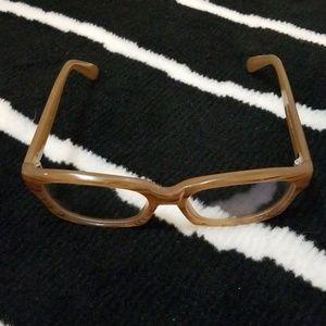 6e170c11ad Boston Combination Clear Sunglasses. M 5bf4c11a951996635984e6b0. Other  Accessories you may like. Uniqlo Glasses